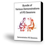 Various Demonstrations of IFS Sessions