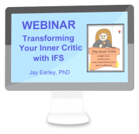 WB-010-Transforming-Your-Inner-Critic-with-IFS-Webinar