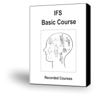 C01-IFS-Basic-Course