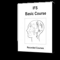 C01-IFS-Basic-Course