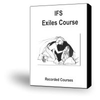 C03-IFS-Exiles-Course