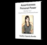 HC12 Assertiveness-Personal-Power