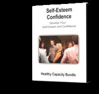 HC13 Self-Esteem-Confidence