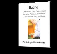 PSY11 Eating Psychological Issue Bundle