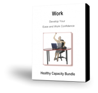 HC14 Work Bundle