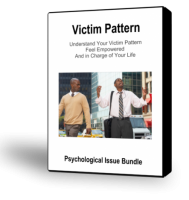 Victim Pattern Bundle