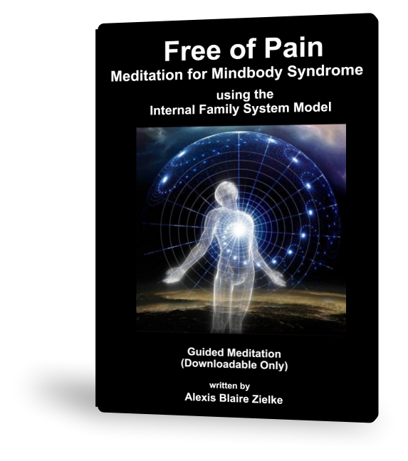 Free of Pain Meditation