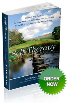 self-therapy-cover