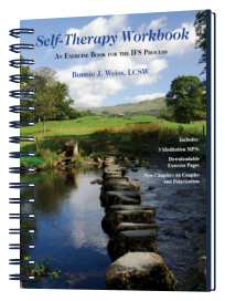 Self-Therapy Workbook-2