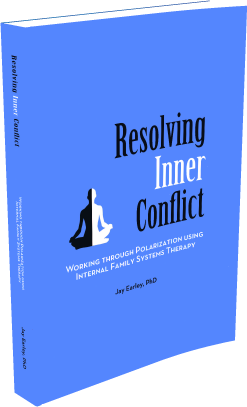 BK005-Resolving-Inner-Conflict