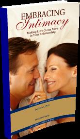 BK006-Embracing-Intimacy