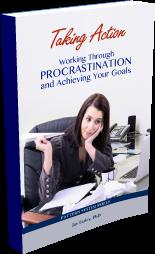 BK008-Taking-Action-Book