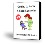 Getting to know a food controller demonstration