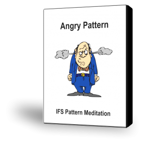 Angry-Pattern-Meditation-2