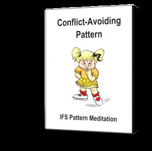Conflict-Avoiding-Pattern-Meditation-2