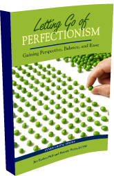 BK007-Letting-Go-of-Perfectionism