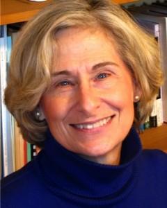 Marla Silverman PhD