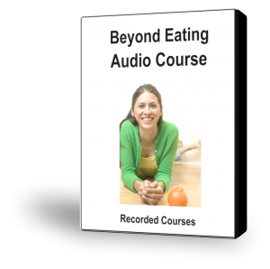 C05-Beyond-Eating-Audio-Course-1