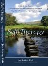 BK001-Self Therapy-a