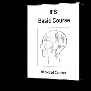 IFS-Basic-Course