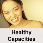 Healthy Capacities Products