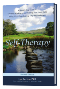 Self-Therapy A Step-by-Step